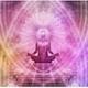 Il corpo sottile dello yogi